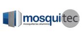 mosquitec